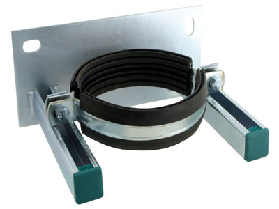 BSI Stand Pipe Bracket