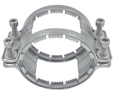 CV-Clamps--NEW